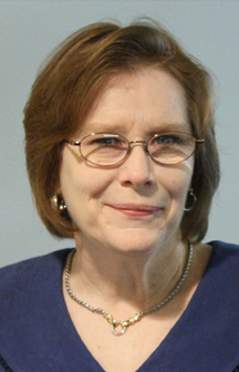 Janice Birdwell