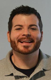 Josh Wheaton
